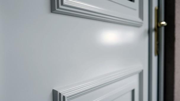 Unaferm fabricant et installateur de volets et de for Installateur de porte et fenetre